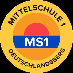 Mittelschule 1 Deutschlandsberg